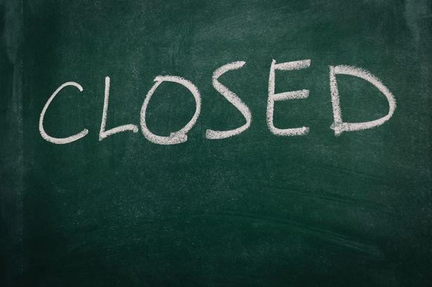 Schools close UAE Coronavirus