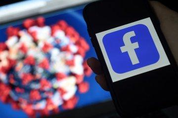 Facebook bans all anti-vaccination misinformation