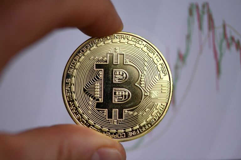 Dubai businessman plans biggest Bitcoin investment in history