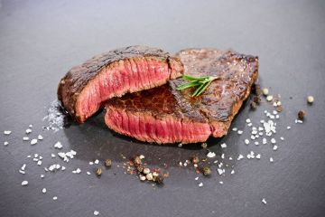 Israeli company to produce lab-grown beef in Dubai