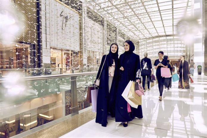 Dubai Shopping Festival back for 24th edition in December