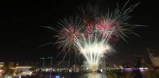 Diwali events, fireworks you shouldn't miss in Dubai
