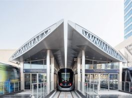 RTA announces service timings during New Year's Eve and holiday