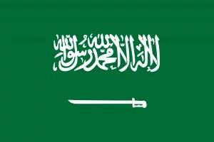 moving from Dubai to Saudi Arabia