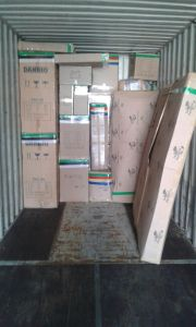 Storage company in Dubai, Relocation Companies in Dubai, Best Movers in Dubai, Moving company in dubai, House Movers in Dubai