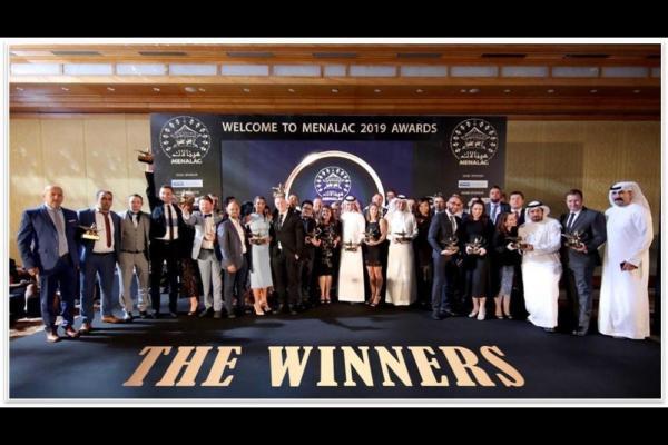MENALAC postpones LEA Conference and MENALAC Awards Gala to June 2020 due to Coronavirus