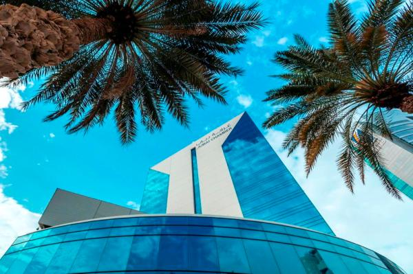 Dubai Chamber provides integrated smart services to ensure business continuity