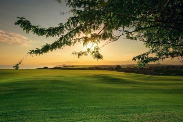 Al Mouj Golf Expands Its International Certifications