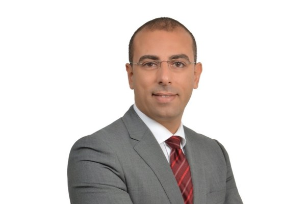 Nutanix Signs Alpha Data as Master Partner in the UAE