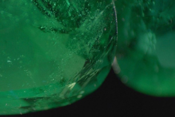 Gemfields' third film provides a guide of coloured gemstones
