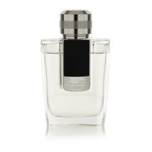 Eau de parfum Bussma de la marque Arabian Oud