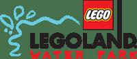 LEGOLAND® Water Park