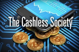 Cashless Society! Dubai Launches Initiative To Become Cashless Society