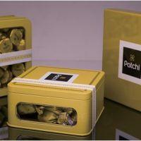 杜拜人推薦:杜拜十大值得入手的回國禮品
