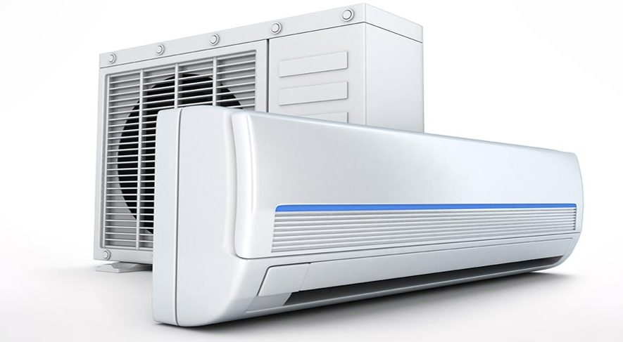 Best Air Conditioner In U A E