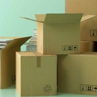 10 Tips to Get the Best Movers in Dubai