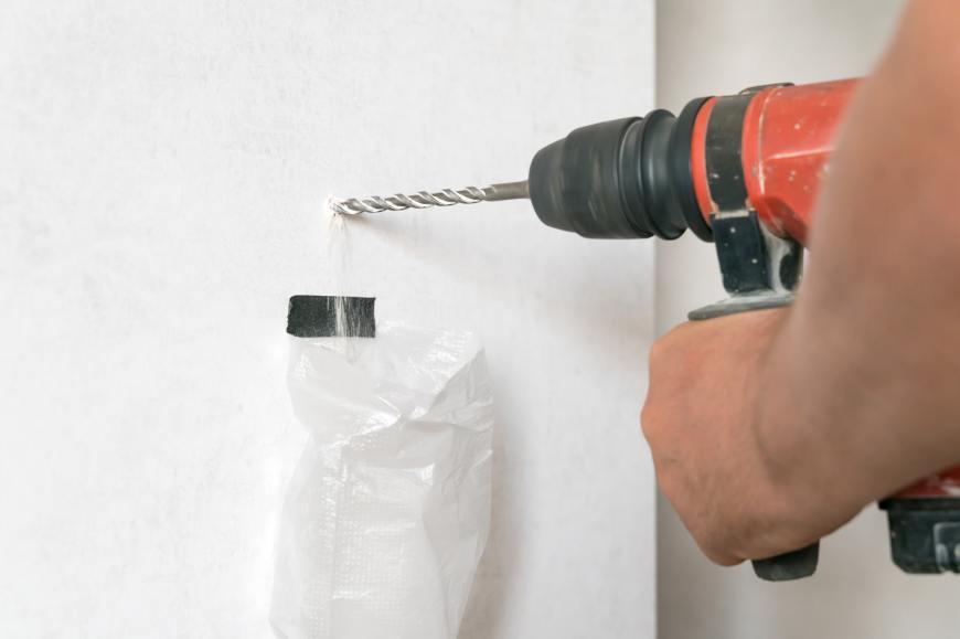 Handyman Service in Dubai
