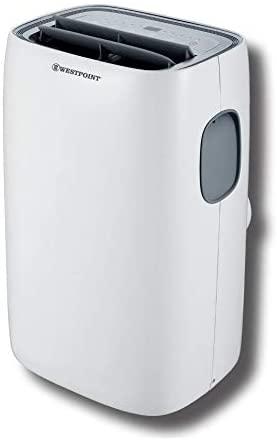West Point Portable AC