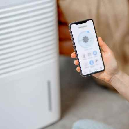 A Comprehensive Guide to the Best Portable Air Conditioners