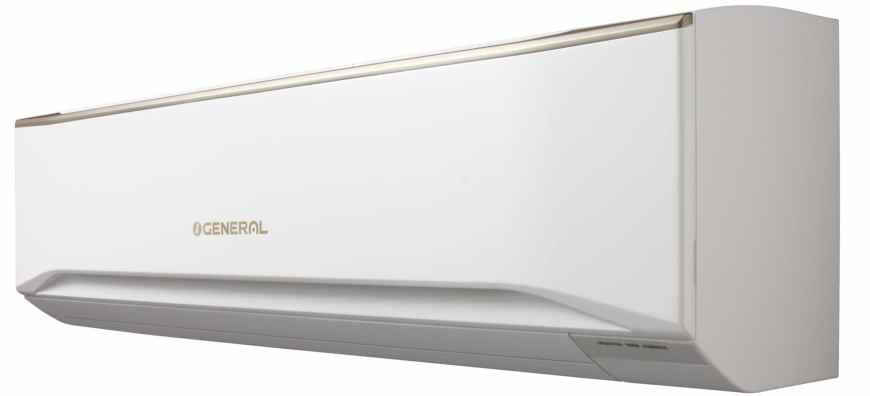 O General Premium Split Wall AC 1.5 Ton