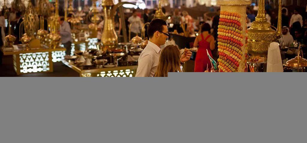 ramadan-tent-dubai