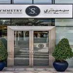 Symmetry-Gym-Dubai