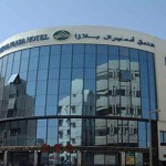 Admiral-Plaza-Hotel-in-Bur-Dubai