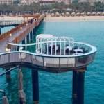 Pierchic in Dubai