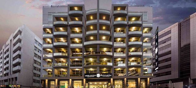 Savoy-Central-hotel-Apartments-in-Dubai