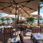 The Shore restaurant dubai