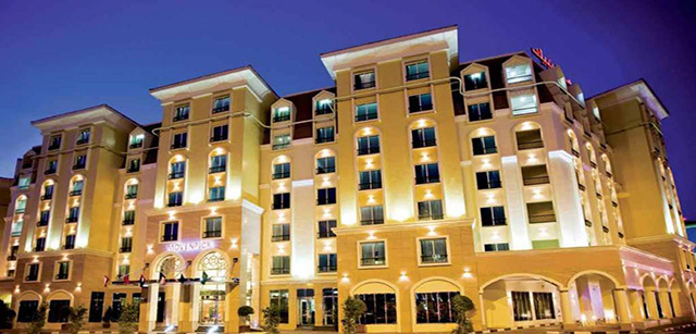 moevenpick-hotel-deira-dubai