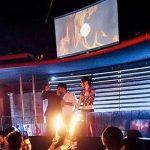 Boudoir Night Club