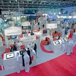GITEX Dubai