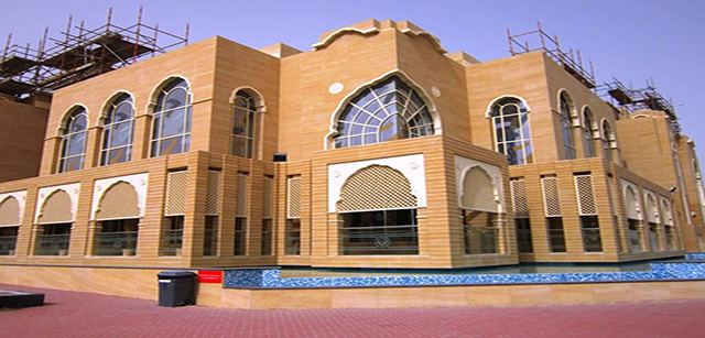 Gurunanak-Darbar-Sikh-Temple-Dubai