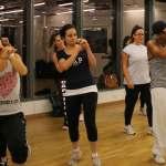 hip-hop and ragga dance moves dubai