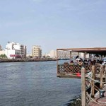 Bait-Al-Wakeel