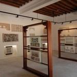 Traditional-Architecture-Museum-Dubai