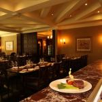 Rodeo Grill and Bar Dubai