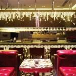 Shanghai-Chic-Chinese-restaurants-in-Dubai