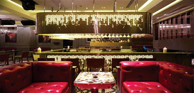 Shanghai-Chic-Chinese-restaurants-in-Dubai