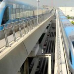 Transportation-in-Dubai