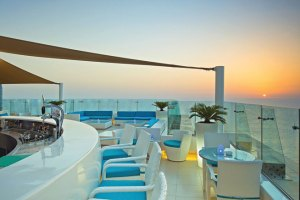 Cielo-Sky-Lounge