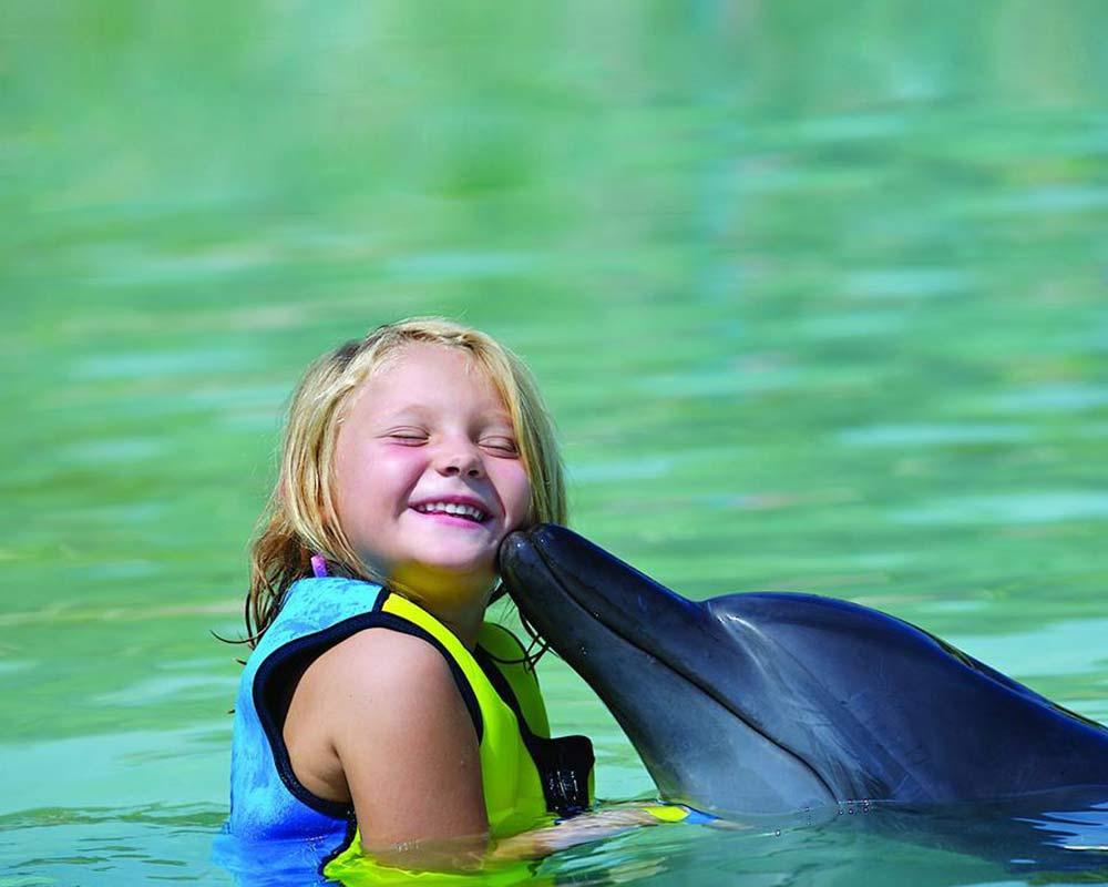adventure waterpark dubai