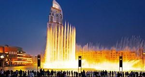 dubai fountain-featuredimage
