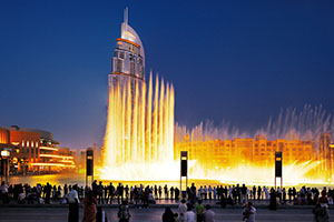 dubai fountain-featuredimage