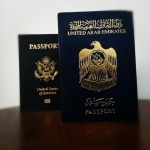uae passport doc