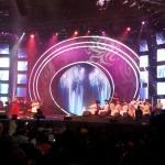 Layali Dubai Concert