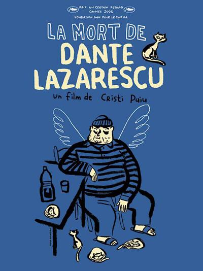 https://i2.wp.com/www.duber.net/images/cinema/dantelazarescu.jpg