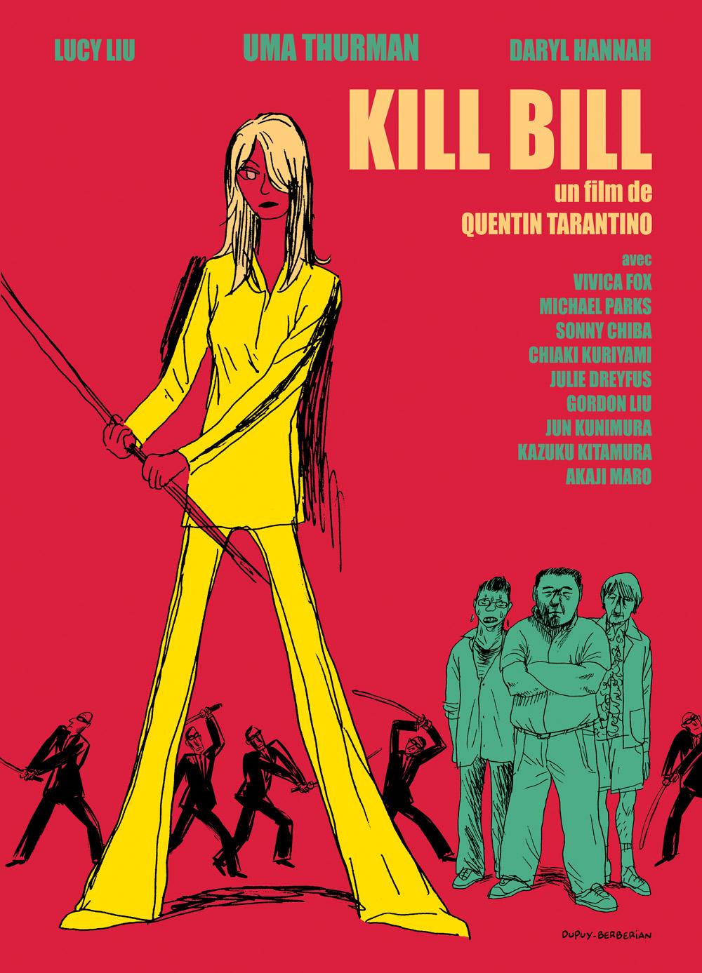 https://i2.wp.com/www.duber.net/images/cinema/hommage/Kill%20Bill.jpg