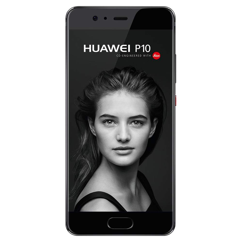 Offener Brief an Huawei